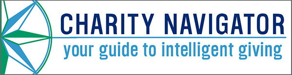 Charity Navigator The most-utilized charity evaluator in America.